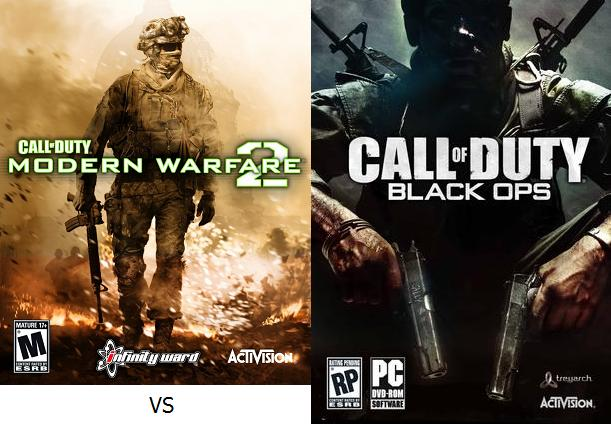 Connecting to Matchmaking server COD MW2 problem